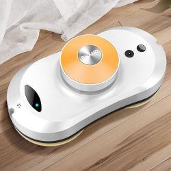 De nieuwe In het groot Reinigingsmachine van het Venster van China Verkopende, Venster/Schonere Robot die schoonmaken