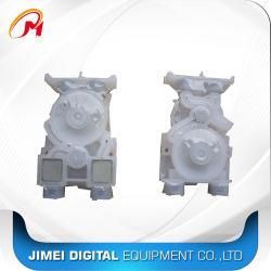 Mutoh dx7 el uso del amortiguador de tinta de Mutoh VJ1628 VJ1638 VJ1618 Amortiguador cabezal de impresión