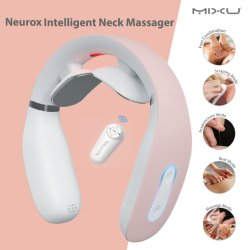 2020 strumentazione intelligente dentellare/grigia/bianca di massaggio di spettro di Bluetooth di musica