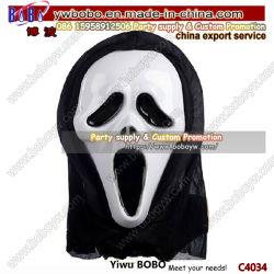 광고 선물 당 가면 사육제 Halloween 복장 Halloween 훈장 (C4034)