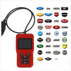 다중 자동 장비 공급자: 자동 차 자동 진단 기구