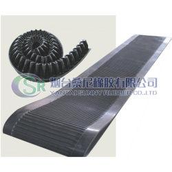 Cinghia di gomma del filtrante per il filtro dalla cinghia di vuoto