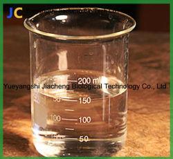 Solvant liquide de conversion de l'alcool benzylique BA AC100-51-6 d'huile