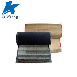 Сетчатая ткань для печати и окрашивания машины