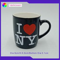 Tasse à café tasse en céramique ensembles petite tasse mignon des tasses à café