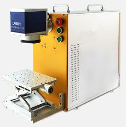 Minilaser-Stich-Maschinerie-Tischplattenentwurfs-beweglicher LaserEngraver