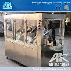 熱い販売のプラスチック水差しのドライヤーか空気ナイフのドライヤーまたはフルオートのびんの乾燥機械