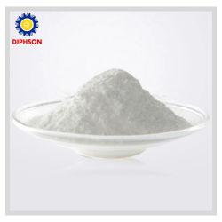 المواد الكاشطة الفليوليت التركيبي عالي الجودة