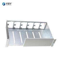 OEM металлические панели шкафа связи заводского деталь штамповки листовой металл