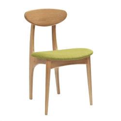 Dinner Wood Worth Leavs Design Sedie Französische Holzschnitzerei Chaise Woods Restaurant Hotelstuhl