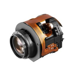 Ytot 8-32мм зум модуль камеры Motorzied фокусировки объектива Vari-Focal масштабирования при F1.3 8MP 4K 1/1.8'' CMOS используется на объектив камеры распознавания модуля