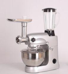 Les petites entreprises de machines d'aliments de la machine de mixage d'oeufs mélangeurs mélangeur électrique ménage Ménage marchandises électriques