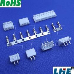 Intestazione di plastica di Pin del connettore 2.5mm di Pin Jst di B5b-Eh-a 5