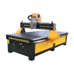 Kwaliteit 1325 van Europa CNC CNC van de Houtbewerking van de Machine het Hout van de Besnoeiing van de Router, MDF, Aluminium, Acryl