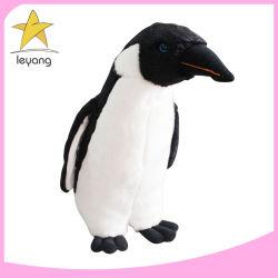 Manta de animais dom em forma de animais bebé Manta de pelúcia Dom Custom Plush Cobertor Dom