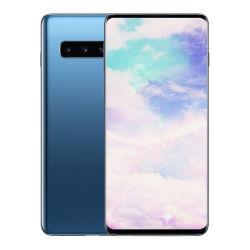 Telefono mobile dell'usato del commercio all'ingrosso del telefono cellulare per la galassia di Samsung S10