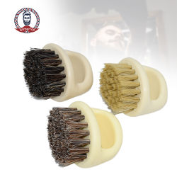 Soin personnel Beauté Vegan Beard Brush le meilleur soin personnel Fabricant du produit