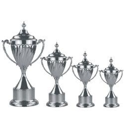 Berufsentwurfs-und Produktions-verschiedene Sport-Metalltrophäe der fördernden Geschenke