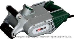 Pared eléctrica Chaser con potentes blades (HL-3580)