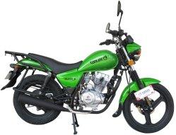 nuova GN via di modello Moto di corsa/motociclo (SL200-8) della rotella della lega di 125cc/150cc/200cc