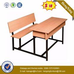 بسيطة خشبيّ أثاث لازم قاعة الدرس مكتب أطفال جدي مدرسة طاولة