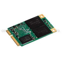 Piezas del equipo barato 2GB DDR3