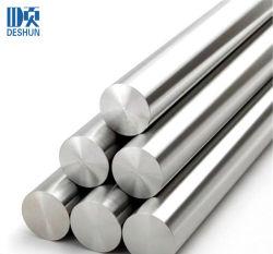Ck45 4140 2Cr13 41cr4 Hardened Chrome Plated Hydraulic Steel Rod