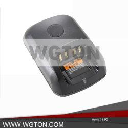 Motorola Dgp4150 Dgp6150 Xir P8200 P8268 Xpr6350 Xpr6550 Xpr6580 Xpr7550 워키토키를 위한 양용 라디오 배터리 충전기