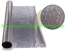 Folha reforçado com isolamento duplo respirável para parede (VF3SKF20)