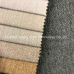 Диван ткань строки товаров 20 цветов для домашнего текстиля