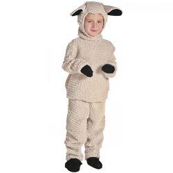 Funny Kids Carnaval Cosplay Natal Parte Wild Horse traje de veados meninos Bonitinha Traje Animal