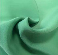 イスラム教によって編まれる服ファブリックのためのウールのモモの皮のAbaya柔らかいファブリック