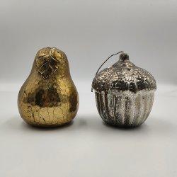 子供のための100%年の大豆のワックスプラント形の蝋燭の/Halloweenの蝋燭の/Customのにおいの蝋燭または彼または彼女