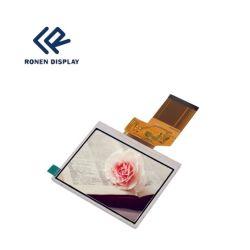 3.5 Baugruppen-Digitalmessinstrument des Zoll-320*240 TFT LCD