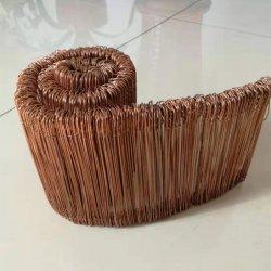 Kabelbinder/kabelbinder (koper) - voor bouwhardware