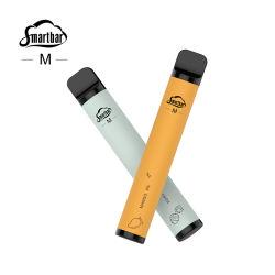 스마트바 핫 세일 Vape 펜 에고 T CE4 펜 E - 담배 에고 블리스터 베이프 블리스터 키트 드라이 펜 전자 담배