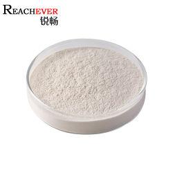 Materias primas farmacéuticas de la queratina hidrolizada de tratamiento de enfermedades de la piel hongos