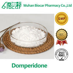 Domperidone عالي الجودة CAS 57808-66-9 لعلاج المعدة