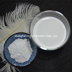 ممتاز تيO2 Titanium ثاني أكسيد روتيل/أناتشازي لصناعة التجميل