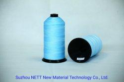 Filato multiplo del filamento del Teflon per l'imballaggio della treccia