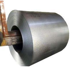 Dx51d/SGCC/0.13-0.50/750-1250-1250/Aluzinc/Galvalume/مجلفن/PPGI/مغلفن/مكلفن/زنك/ملفوفة ساخنة/ملفوفة بالبرد/PPGL/GL ملف صلب لتسقف التجانب