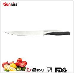 """Haushalts-Felder 8 """" Küche-Messer mit geschmiedetem Griff (KSK303) schnitzend"""