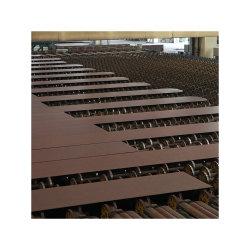 أداة القضيب الفولاذي عالي السرعة ASTM T1 Die W18cr4V عالية السرعة سعر الصلب لكل كجم من الصين