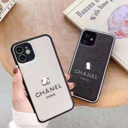Новый 2021 оптовой высокое качество низкая цена продажи с возможностью горячей замены Luxury знаменитый Бран силиконовая крышка телефона противоударная мягкий чехол для iPhone 11PRO 12 PRO Max X/Xs Xr телефон случае