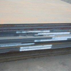 열간/냉간 압연 1045 Ck45 1.119 강철 플레이트 S45c 탄소강