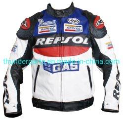 Las chaquetas de moto/moto/Armaduras/Protectores/Fundas/Chaquetas/Armaduras/Accesorios Botas tipo02