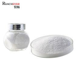 Venta caliente Semaglutide Pharma inyectable de grado para el tratamiento de Semaglutide Diabetes tipo 2