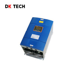 Full-Automatic triphasés Electronic Digital Thyristor Régulateur de puissance SSD