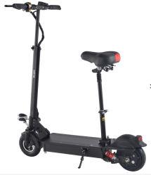 Chinesische Fabrik Escooter Portable Elektro-Skateboard 350watt 500watt mit Low Preis