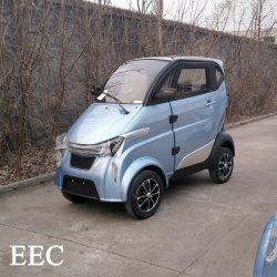 جديدة خضراء طاقة سيارة [إف] مع [ك] يوافق